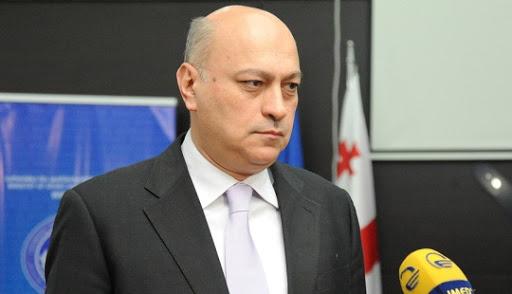 Azmaiparashvili