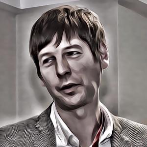 Philippe Vukojevic